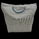 Nákupní taška BOTUMY® 60×60